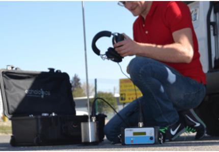 detecte-fuite-gaz