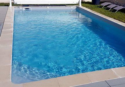piscines-45