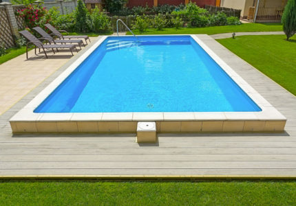 piscines-78